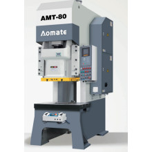 AMT series press machine