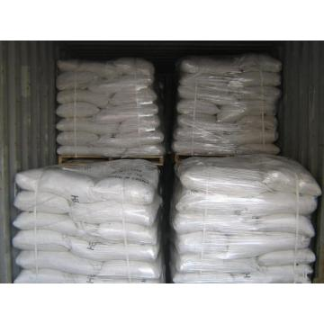Sodium Hexametaphosphate SHMP for Industrial use