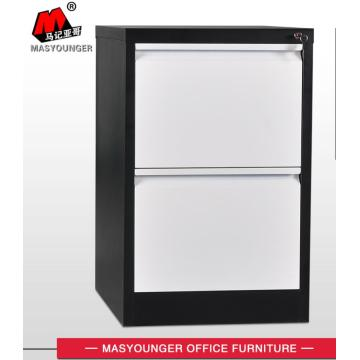 Cheap office 2 drawer filing cabinet