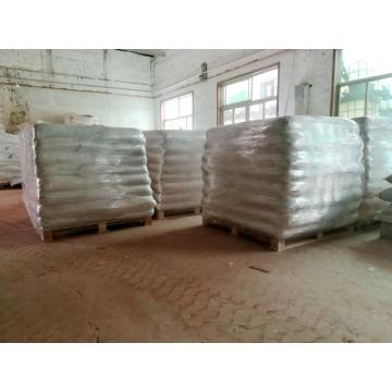ZInc phosphate 50.5% for anti-corrosion paint