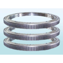 YRT260 Slewing Ring Bearing