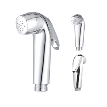 Shattaf Bidet Hand Spray for toilet
