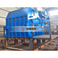 Color Steel Tile Crusher crushing machines