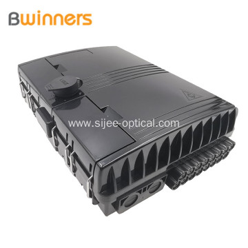 Fdb Ftth 16 Fiber Optic Access Terminal Box