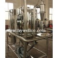 Spray Dryer for Powder