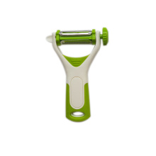 3 in 1 Blades Multifunction Peeler