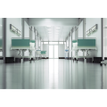 Medical Offices and Medical Facilities