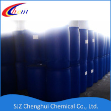 China for Water Treatment Chemical Polyquat 60 Algaecide For Swimming Pool supply to United States Factories