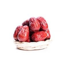 Fast Delivery for Health Food Hotan Jujube Xinjiang Hotan Red Jujube export to Kazakhstan Supplier