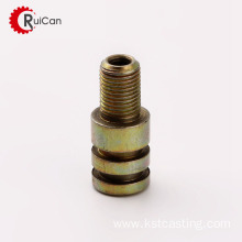 metal forging bolt nut screw cap