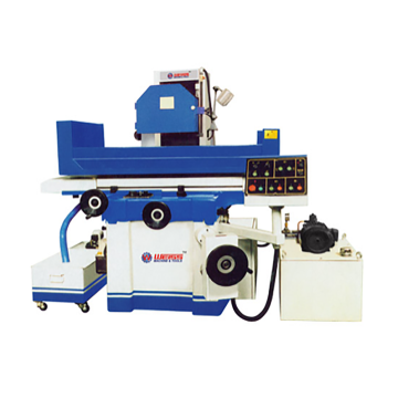 Surface Grinding Machine Elevating motor