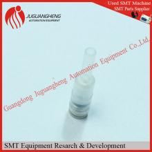 Samaung SM471 481 machine filter