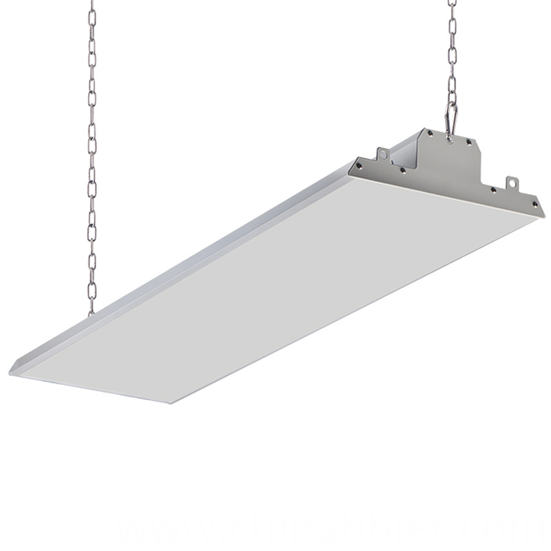 Linear High Bay Led Lighting (6)