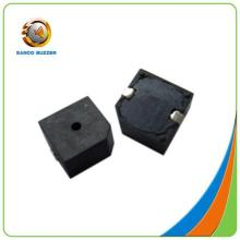 SMD Magnetic Buzzer 9.6×9.6×5.0mm