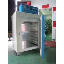 Supply for Heat Curing Oven heat curing oven for paint supply to Dominican Republic Importers