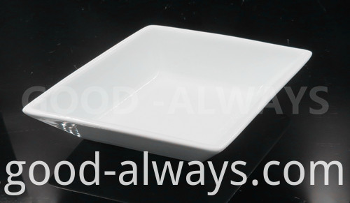 Ncz 119 Snack Serving Dish Mini