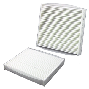 Factory supplied for Car Activated Charcoal Cabin Air Filter Toyota Camry HEPA Cabin Air Filter export to Guyana Importers