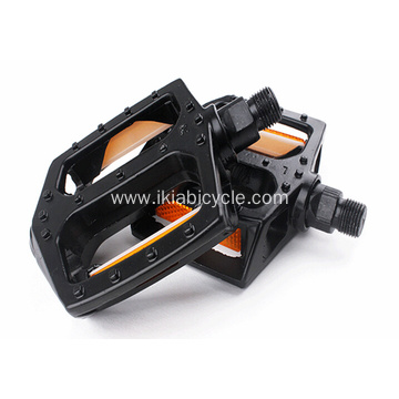 Bicycle Parts Pedal for Any Bike