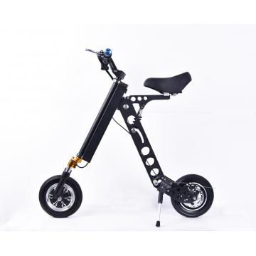 Foldable Lightweight Electric Scooter