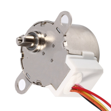 High Precision Stepper Motor |High Torque Stepper Motor