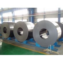 New Arrival for Hot Rolled Steel Plate Hot Rolled Steel Coil export to French Polynesia Manufacturer