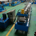 New design solar photovoltaic supporting machine