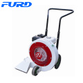 Hond Portable Road Blower Machine