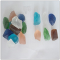 Various Glass Block in Stock for Decoration