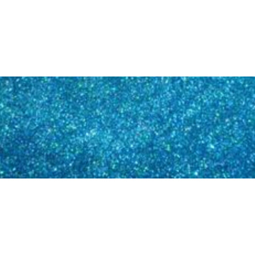 Glitter Light Blue 408