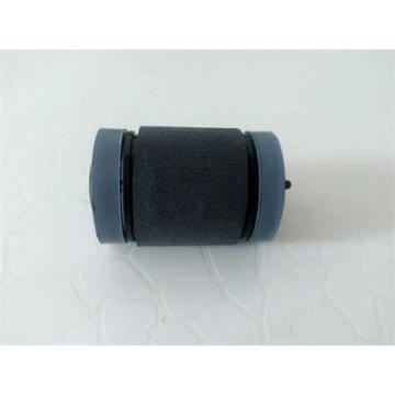 New Samsung 4551 4050 Pickup Roller JC97-02233a