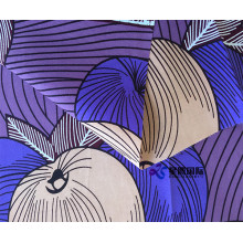 Best-Selling for Imitation Wax Printing Fabric Customized Design African Cloth Online supply to Papua New Guinea Manufacturers