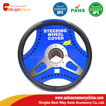 Bottom price for Truck Wheel Nuts Funky Steering Wheel Covers supply to Turkey Manufacturer
