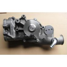 Howo A7 Water Pump VG1246060094/VG1246060035