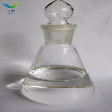 Shenyu Supplied High Class CAS 112-57-2 Good Quality