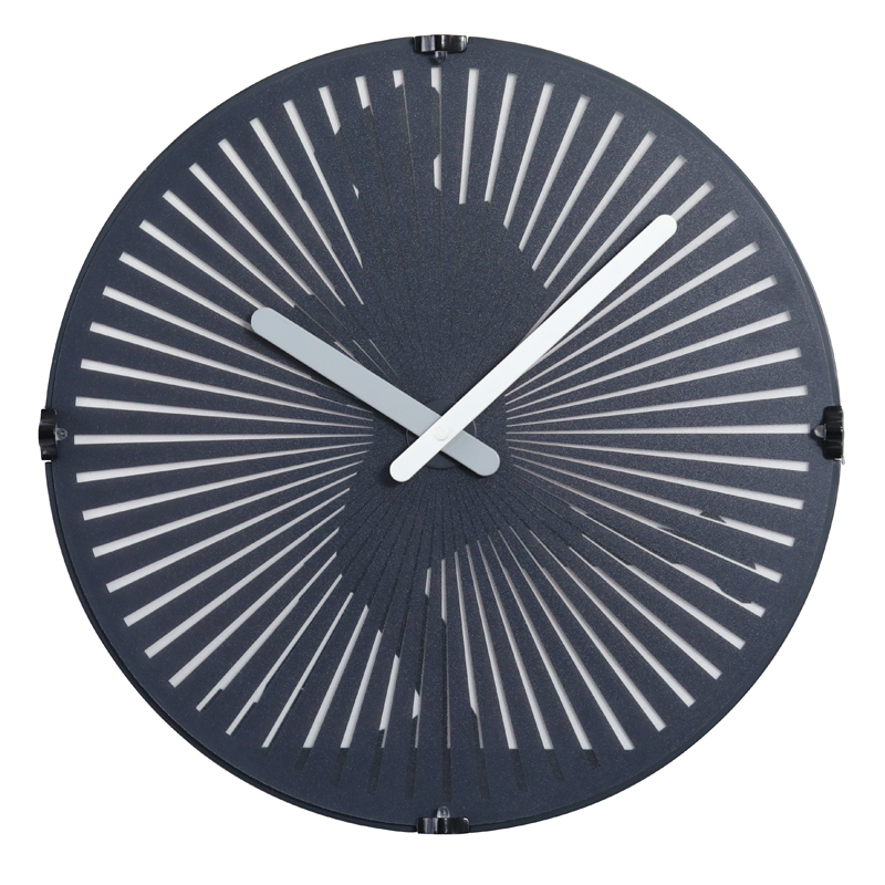 Wall Clock For Kids