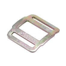One Way Lashing Buckle For Cargo Trailer