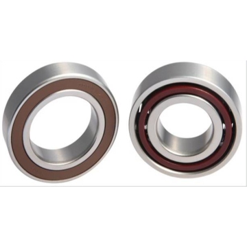 Precision Machine Tool Shaft Bearings