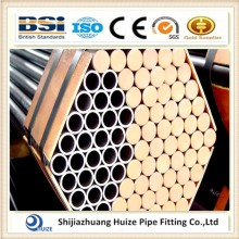 CARBON STEEL TO API 5L X65. PSL 2