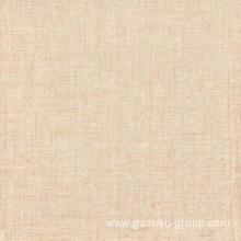 Beige Brocade Matt Finish Rustic Floor Tile