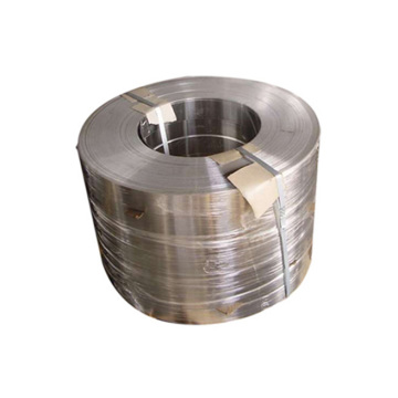 Aluminum Strip/Tape/Band For Electric Cable