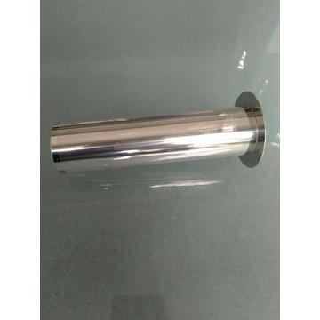Food grade stainless steel tea filter