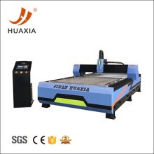 1530 CNC Plasma Machines