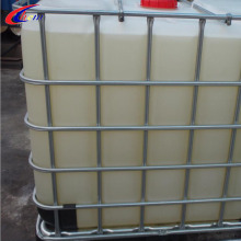China for Concrete Water Reducer High efficient disinfectant Benzalkonium chloride supply to United States Factories