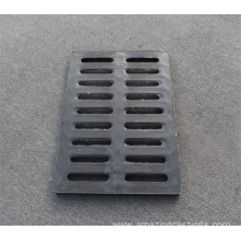 Hot sale for Plastic Composite Manhole Cover En124 Polymer ResinTrench Drain Covers supply to Yemen Manufacturer