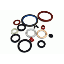 SKL Marine Diesel Engine Oil Seal