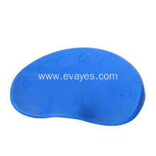 Comfort EVA Foam Injection Wedge Coccyx Cushion