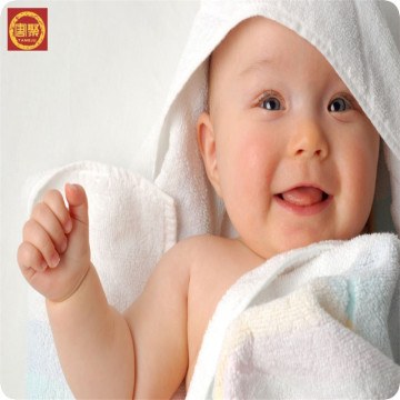 Turkish Baby Bath Towel Hotel