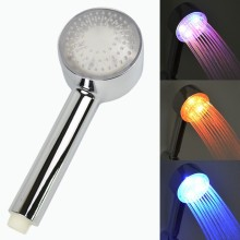 amazon led hand shower head