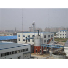 10000t/a Soy Protein Concentrate Production Line