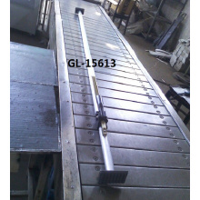 42MM Aluminum Cargo Bar for Jeep Parts